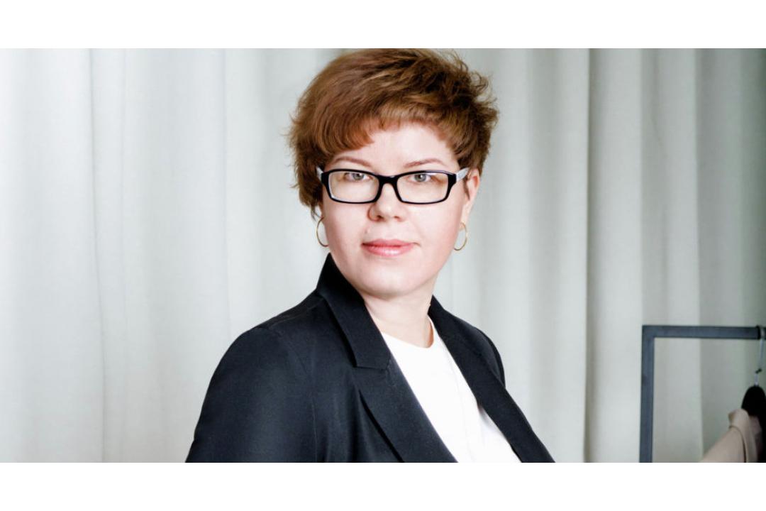 """Швейный бизнес в Кыргызстане,  из """"самопошива"""" в фабрику интервью ген директора"""