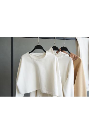 Текстильный трикотаж