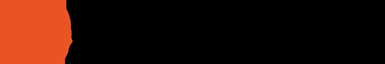 Швейпрофит